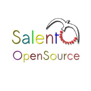 salentopensource